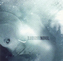 Nihil - [In]visible (Jaff / BMG - 11 Juin 02)